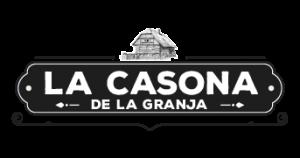 Restaurante La Casona de la Granja
